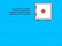 cobran.nl