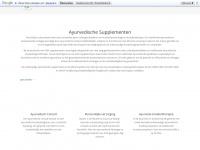 agn-ayurveda.com