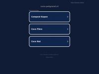 coco-potgrond.nl
