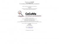cocoma.nl