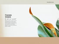 cocoonwonen.nl