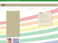 COC Rotterdam Rijnmond - Home
