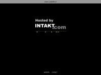 CODE66 InstrumentatieTechnologie