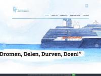 liv2day.com
