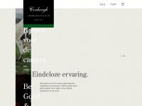 Coebergh Communicatie & PR -