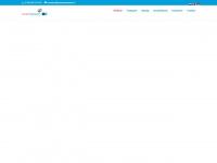 Coenenboxmeer.nl - Coenen Transport Boxmeer - Ongehoord groen, een frisse kijk op transport