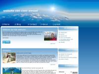 Coenwessel.nl - Coen Wessel