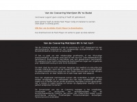 Coeveringmatrijzen.nl - Coevering Matrijzen Budel | Projectontwikkeling, Projectbegeleiding, Matrijs Ontwerp, Productie en 3D Laserfrezen}