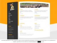 coenschutters.nl