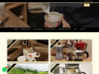coffee-tasty.nl