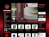 coffeefactory.nl