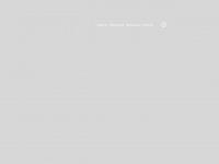 coffee-break.nl