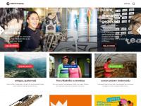 coffeecompany.nl