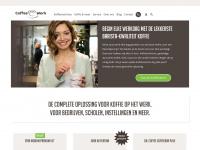 coffeeatwork.nl