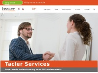 taclerservices.nl