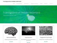 trainingscentrummiddennederland.nl