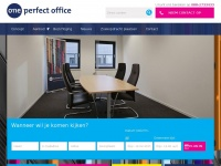1perfectoffice.nl