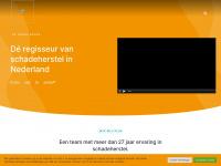 uninu.nl