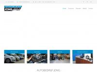autobedrijfjong.nl