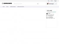 coffeeshots.nl