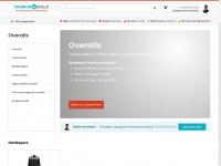 overallwereld.nl