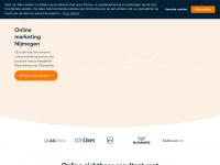 onyourline.nl