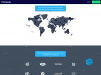 Parkopedia.mx - Vind Parkeerplek, Parkeerplaatsen, Straatparkeren, Priveegarages - Parkeren Boeken