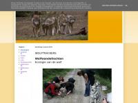wolftrackers.blogspot.com