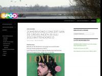 stichtingpodium.nl
