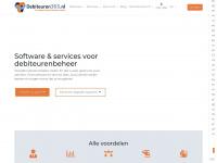 debiteuren365.nl