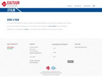 sterenfilm.nl