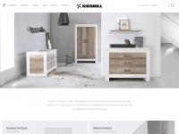 kidsmill.com