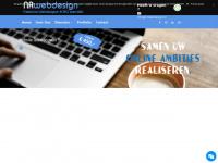 nrwebdesign.nl