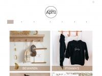 studioapril.nl