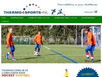 thermo4sports.nl