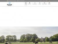Roerink Food Family | Roerink Food Family