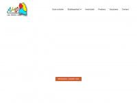 Scholengemeenschap AMO