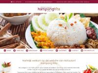 kampongkita.nl