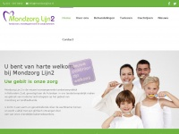 mondzorglijn2.nl