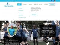voetbalschooltotalcontrol.nl