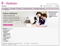 T-systems.sk