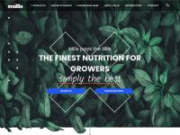 mills-nutrients.com