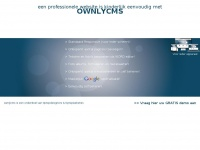 ownlycms.nl