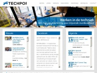 techport.nl