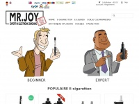 mr-joy.nl