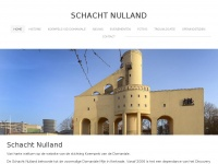schachtnulland.weebly.com