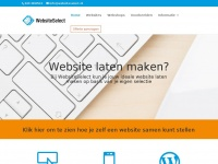 websiteselect.nl