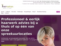 hairnation.nl