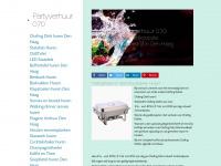 Chafingdishhuren-denhaag.jouwweb.nl - Chafing dish huren Den Haag