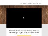 Animatier.nl